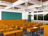 东莞周边CAD施工图绘图培训到天骄职校
