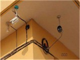 绵阳监控安装服务