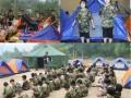 东营培训师培训机构