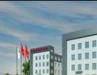 出租高新区机电产业园厂房
