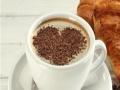 吉林咖啡厅 吉林咖啡厅诚邀加盟