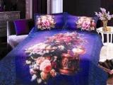2米6幅宽纯棉、丝绸、麻布活性数码印花汽