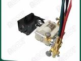 鑫宏CG2-11磁力管道切割机 无缝钢管切割机全国供应