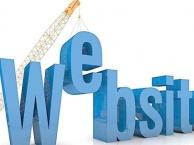怎么推广运营自己的网站?专业推广运营方案