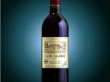 82年传奇传说奔富同品拉菲庄园干红葡萄酒 批发 (法国)
