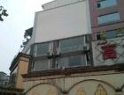 峨眉象城外滩 写字楼 1100平米