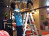 荔湾陈家祠搬家搬厂空调拆装空气能热水器拆装移机中央空调拆装