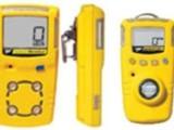 BW 便携式四合一危害气体检测仪