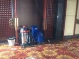 专业空调机清洗,写字楼开荒保洁,外墙清洗,钟点工