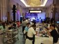 广州餐饮公司鸡尾酒外卖开业冷餐客户答谢宴自助餐婚宴