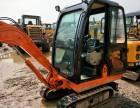 微型国产进口10 20挖掘机品牌多