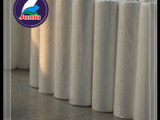 10g~250g克重 9cm~250cm幅宽 环保PP丙纶 白色