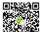 泰安佰花记玫瑰花茶微商产品加盟