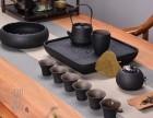 茶叶经销商,广东御品茶缘有限公司茶叶迅速开店
