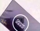 银座健身钻石卡3年卡4200块全新团购!