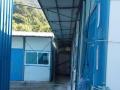 展茅 庙后村 厂房 500平米 出售