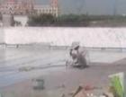 曲靖较专业、较优质的防水工程部-雨虹防水有限公司