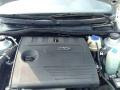 奇瑞 旗云2 2012款 1.5 手动 实力型