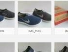 尚视鞋业老北京布鞋,品牌童鞋低价批发