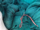 养鸡网 塑料网 围栏网 结实耐用 寿命长 养鸡网 养殖尼龙渔网