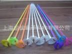 供应PP气球管 PVC气球管 玩具管(100%厂家,出口热销)