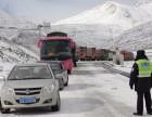 成都到内蒙古鄂尔多斯物流专线往返
