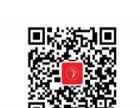 银川天脉网络网站制作(第一年免域名+空间+维护费)