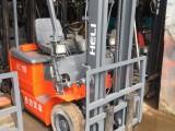 3噸TCM叉車5噸合力叉車8噸叉車二手叉車河源叉車質量好品牌