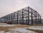 宁波北仑 钢结构 搭棚 夹芯板房承接制作