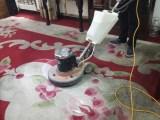 家庭装修后开荒保洁家庭日常保洁