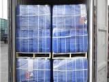厂家供应食品添加剂高质微晶纤维素