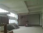 长江北路附近2楼1000平米合适办公仓库饭店出租