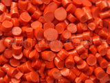 厂家供应PS废塑料、ps再生塑料   欢迎选购 品质保证