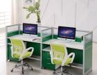 北京定做工位桌,呼叫中心辦公桌定做 辦公工位