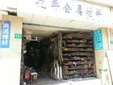 上海不锈钢材料厂家直销304316不锈钢实心棒钢板送货上门
