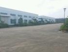 林埭镇工业园区 厂房 1200平米