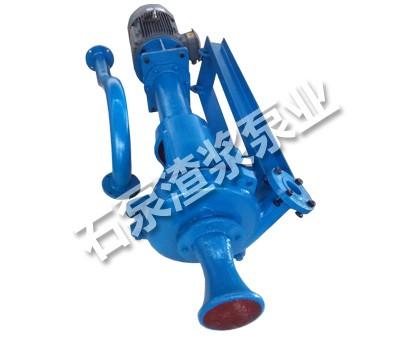泥浆泵,2寸泥浆泵,泥浆泵产品特点