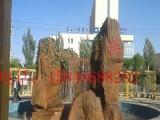 内蒙古浮雕栏板雕塑公司包头市龙艺雕塑浮雕栏板公司