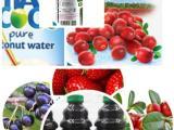 菲律宾进口饮品进口果汁饮料报关报检专业进口清关公司