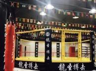 北京通州散打、成人散打、青少年散打培训