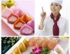 【素食培训学校】素食厨师培训北京素食开店培训班