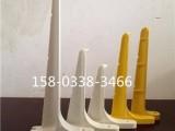 玻璃钢电缆支架 玻璃钢电缆支架标准 玻璃钢电缆支架厂家