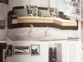 居家公司承接搬家具拆装维修安装家具