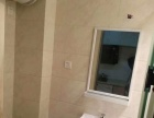 浦东金桥三桥村委附近 1室1厅 22平米 精装修 押一付一