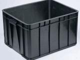 南山防静电胶箱厂,塑料防静电胶箱,永久防静电胶箱