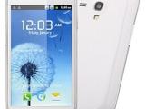 I8190手机 4寸安卓智能手机 迷你mini9300