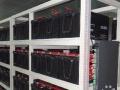 专业承接网络布线、安防监控、多年网络工程经验
