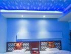 S合川2500平米高档酒店转让或出售产权
