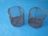 玻片柜 加液器架 试管架 酸缸 碱缸 采水器 标本袋 铜丝篓