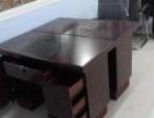 保定直销办公桌会议桌经理桌会议桌一对一辅导桌